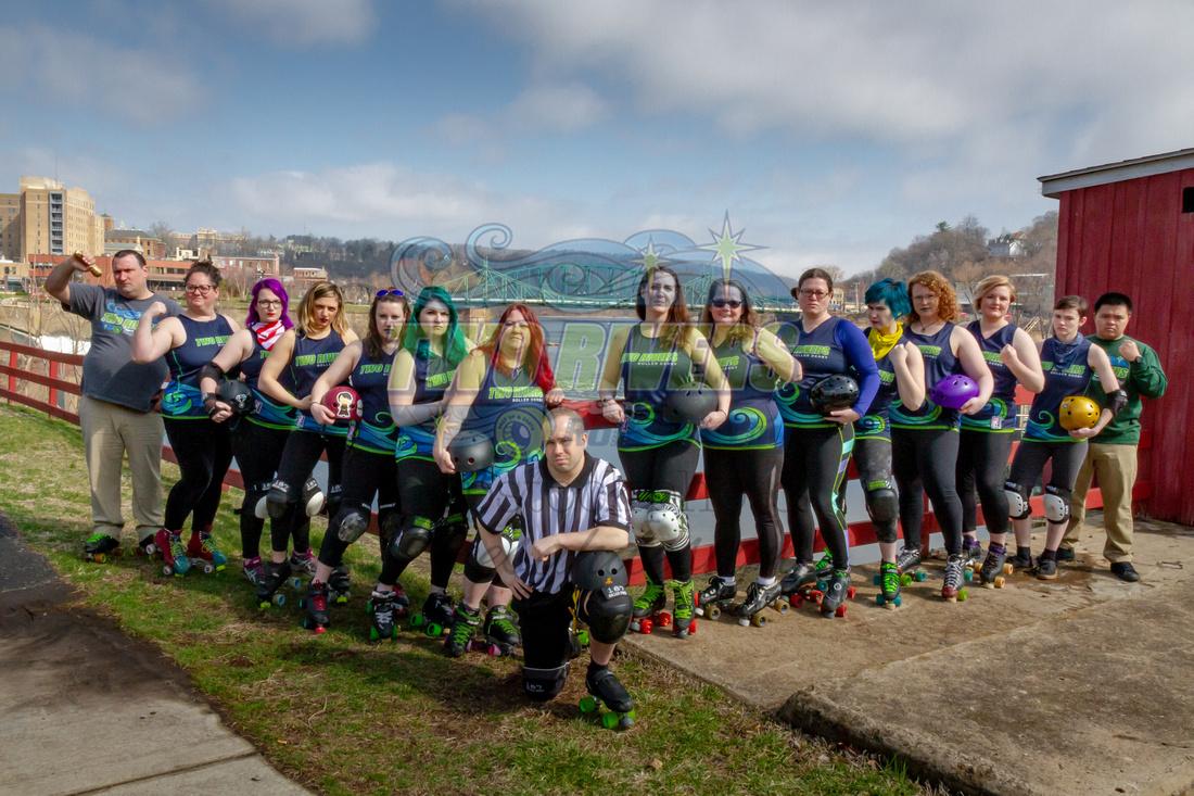 2019 2RRD Team Photo River PROOF-1338
