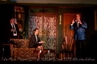 2015-09-22 Pale Moon Players Its A Scream