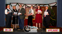2016-12-02 Pale Moon Players - Its A Wonderful Life