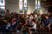 2014-07-24 Pale Moon Players - The Ever After - A Musical